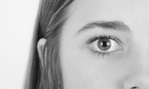 depilacion-cejas-alicante-tratamiento