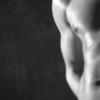 depilacion-laser-hombres-alicante