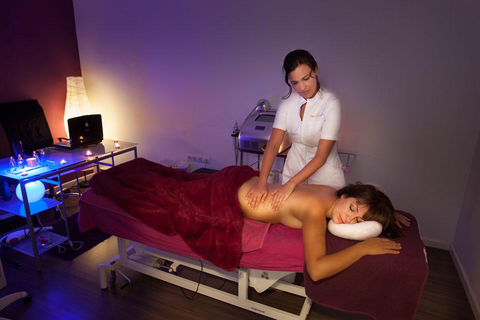 masaje-relajante-27