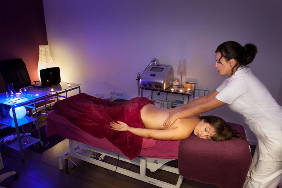 masaje-relajante-30