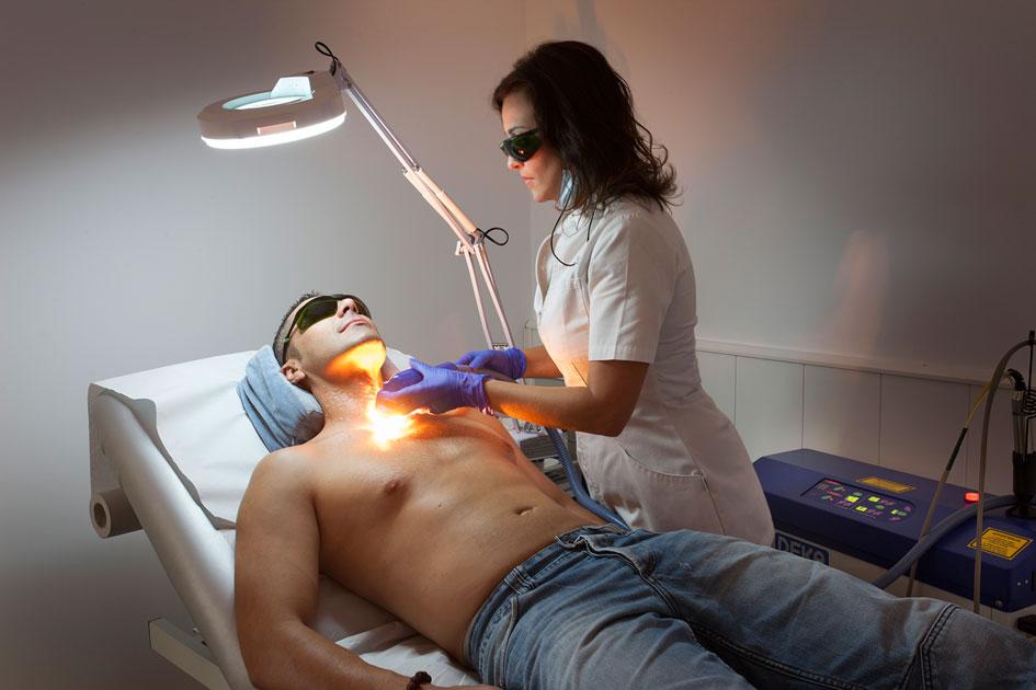 tratamiento-depilacion-laser7