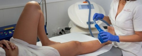 centro-depilacion-laser-terciopelos