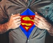 superhero-2503808_1280