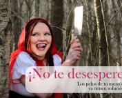 Luz pulsada para los pelos del mentón-Terciopelos en San Juan de Alicante