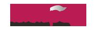 Terciopelos Logo